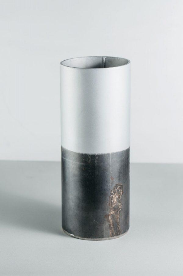 Гидроабразивная очистка труб
