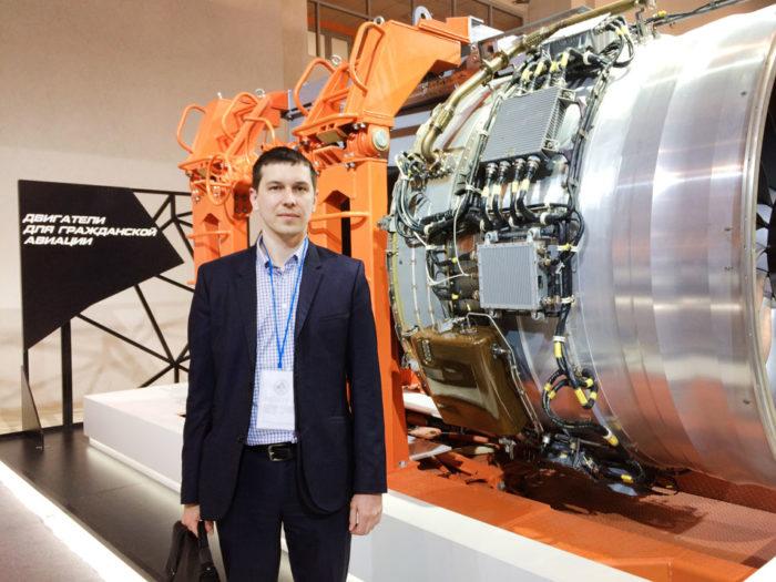 «Технологии производства двигателей, современное оборудование»